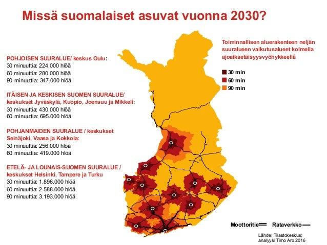 suomalaiset pornotähdet suomi  oulu