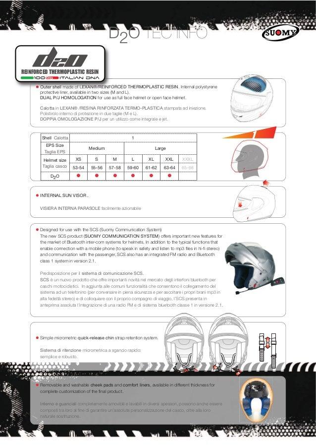 Custodia Protettiva in Silicone per Chiave telecomandata Mini Cooper Clubman Countryman R56 R57 R58 R60 R61 Gullivery