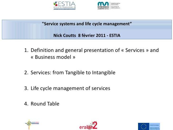 d'identifier et de développer les compétences nécessaires à l'innovation au niveau transfrontalier. </li></ul>Eléments ab...