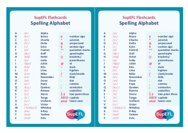 English-language spelling reform