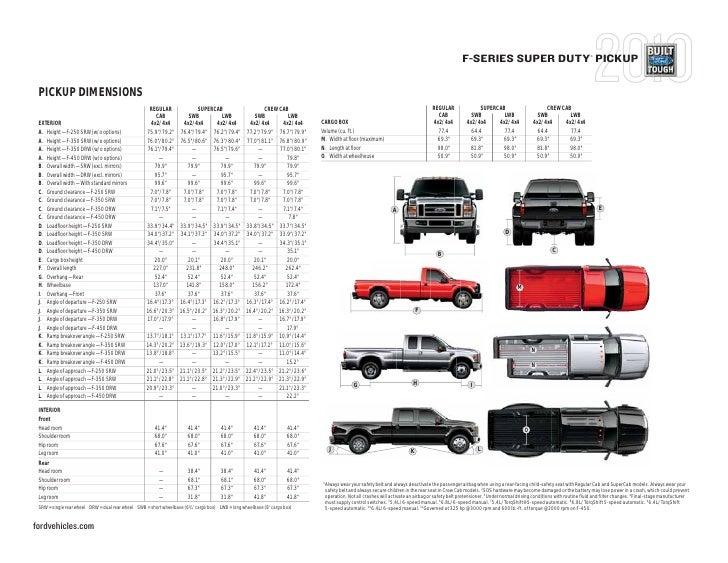 2010 ford super duty trucks lamoureux ford worcester massachusetts. Black Bedroom Furniture Sets. Home Design Ideas