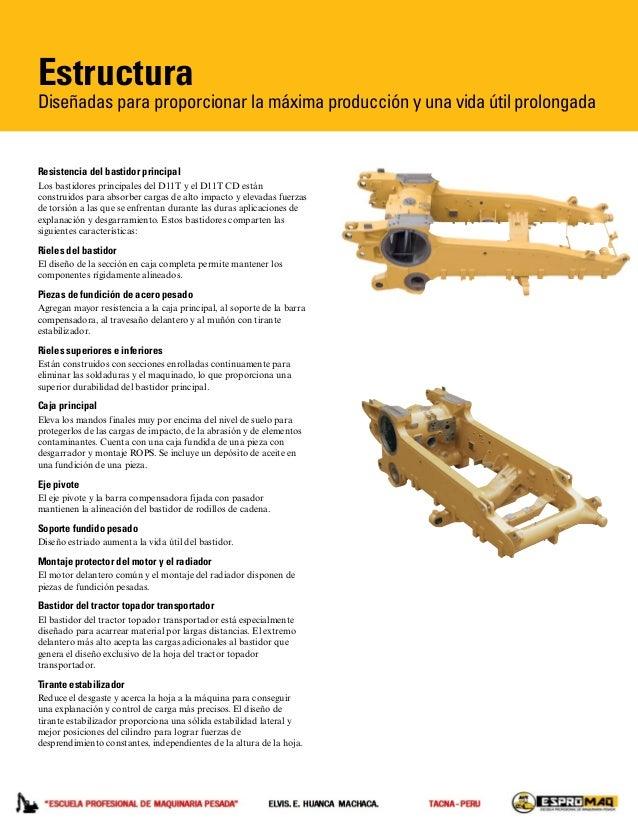 Magnífico Bastidor Del Tractor Viñeta - Ideas Personalizadas de ...