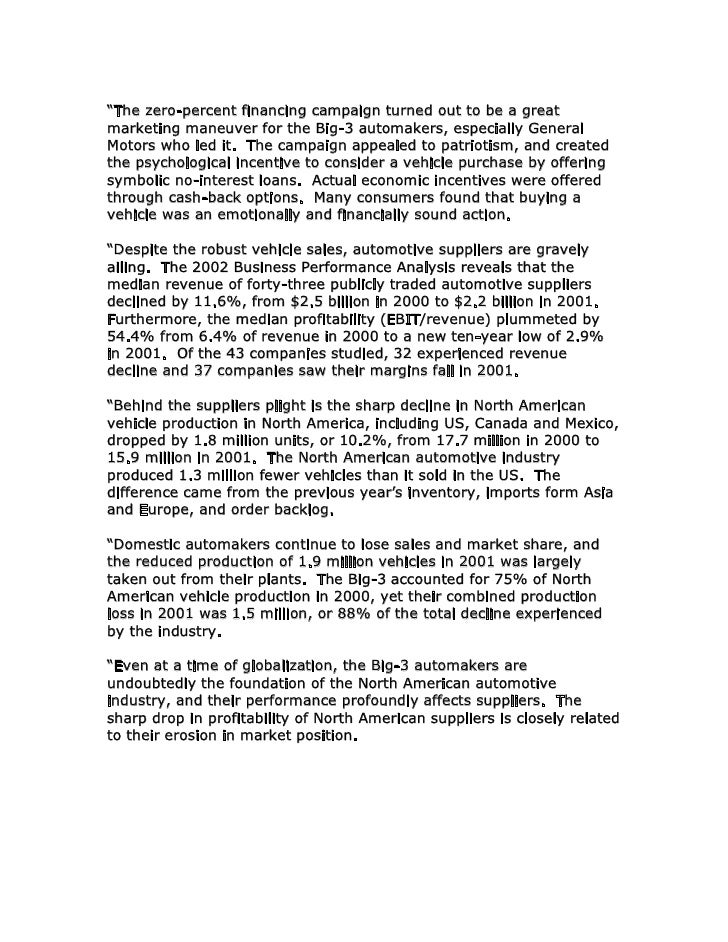 globalization policy of process Globalization and civil society: ngo influence in international global justice activism and policy needed to influence the process of global.