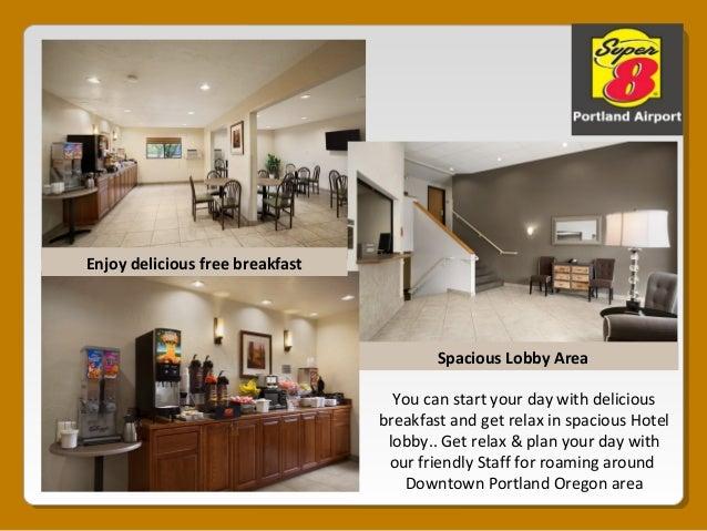 super 8 portland airport hotel near portland oregon expo. Black Bedroom Furniture Sets. Home Design Ideas