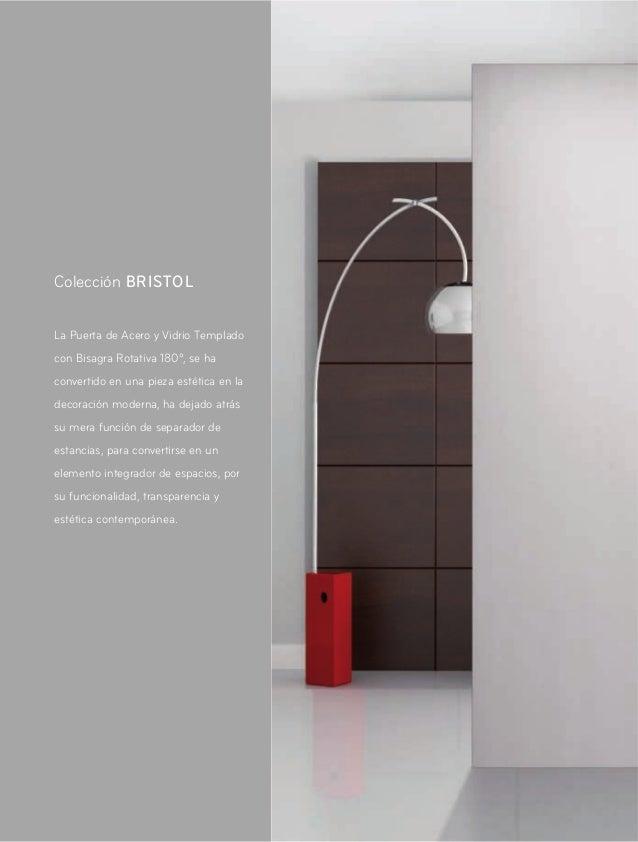 coleccin bristolla puerta de with mamparas de bao modernas