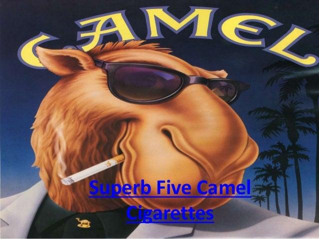 Top 9 Marlboro Cigarettes Superb Five Camel Cigarettes