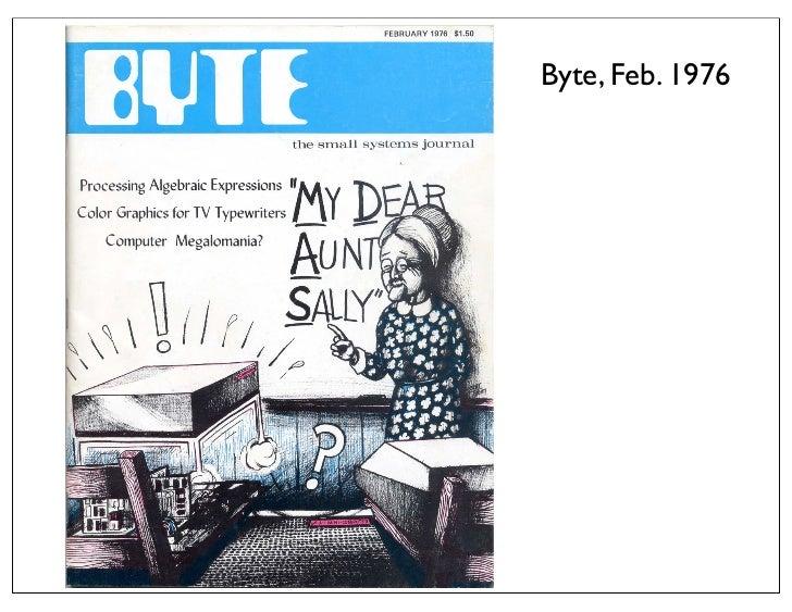 Building a Python Modem               writer thread             pyaudio    byte              writer   encoder             ...