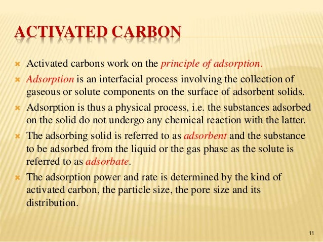 Role Of Activated Carbon In Supercapacitor. Rutgers Nursing Program Dedicated Web Servers. Microsoft Surface Store Locations. Uiw Feik School Of Pharmacy Types Of R A M. Computer Spying Software Caribbean Med School. How To File For Bankruptcy In Texas. Mobile Home Park Investing Heating San Diego. Private School Vs Public School. Server Health Monitoring Software