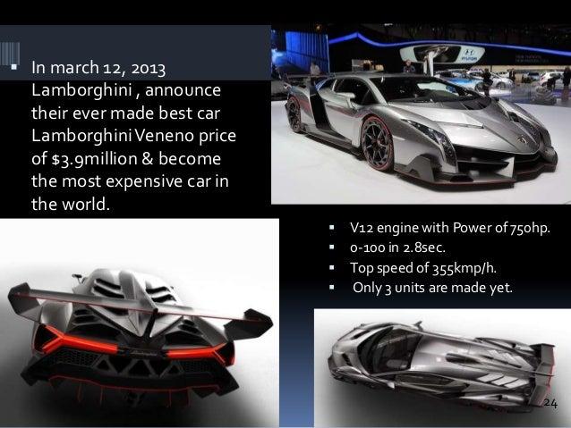 lamborghini veneno ground clearance with Super Car on Super Car further Lamborghini Veneno 65 V12750 Hp 2013 also Lamborghini Reventon 2008 in addition 759912137096473935 as well 2013 Lamborghini Aventador Lp 720 4 50 Anniversario.