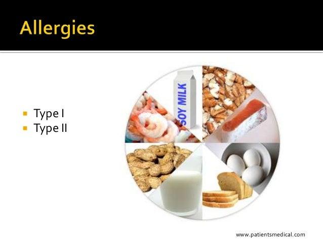 Can Food Allergies Cause Ear Pressure