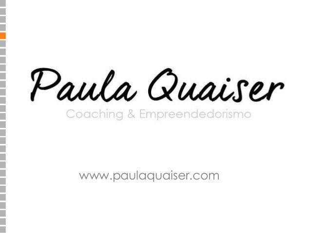 www.paulaquaiser.com