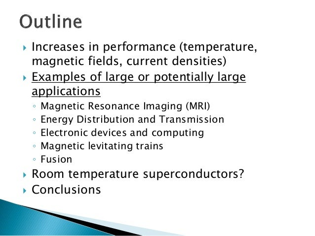The Major Cost of Magnetic Resonance Imaging is the Magnets