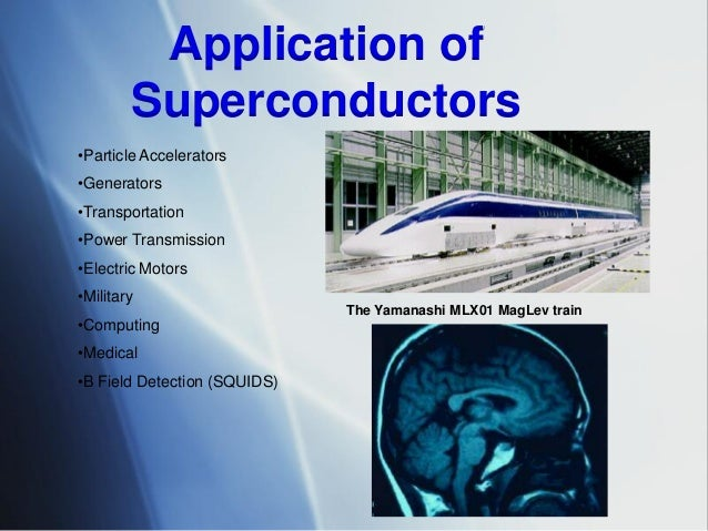 Superconductivity And New Superconductors