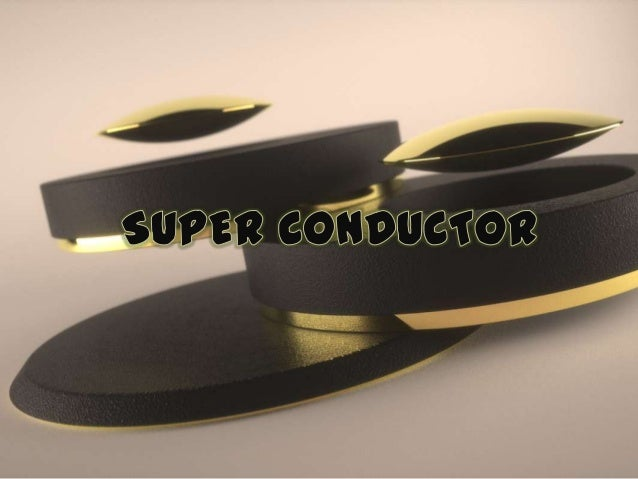 INTRODUCTION Conductor- any material or object that allows the flow of electricity. A basic necessity in most electrical o...
