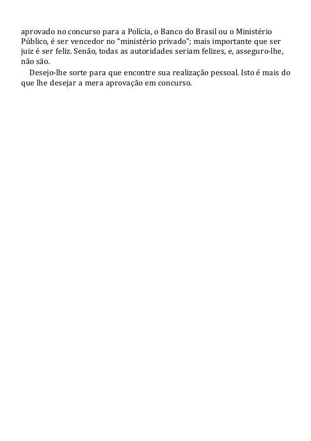 Entendaarelaçãosucesso/sacrifício Lendoháalgunsdiasaautobiografiademeucantorfrancêsfavorito, CharlesAznavour...