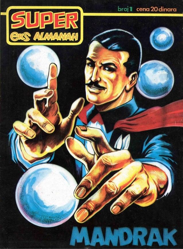 SUPER EKS ALMANAH 01
