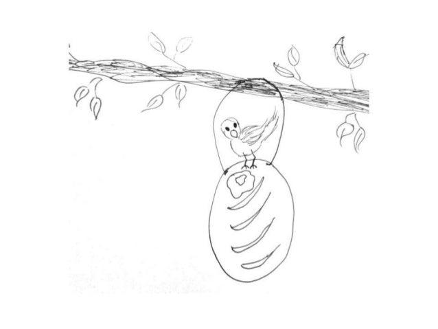 Super fast bird feeder sketch sample