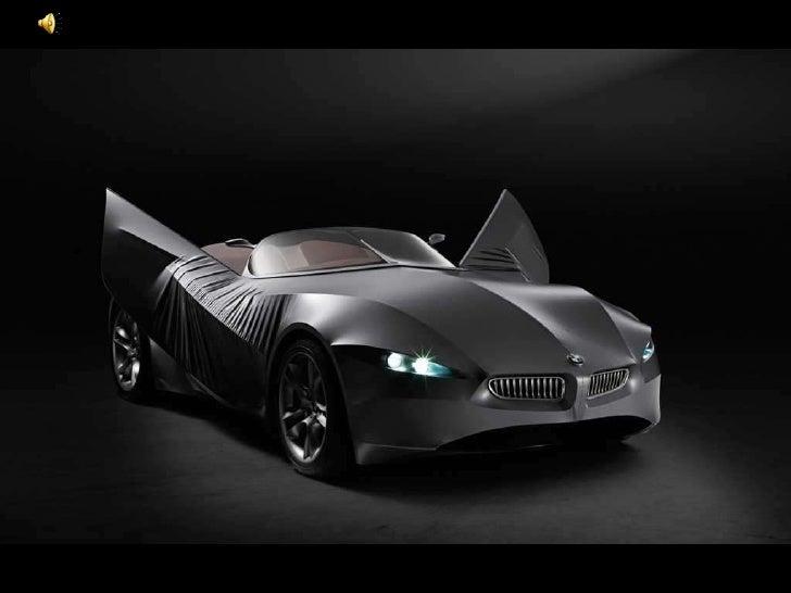 super fast carsbeautiful design 2 - Super Fast Cars