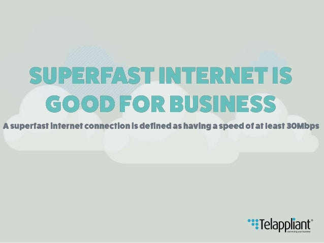 DISCOVER WHICH SUPERFAST CONNECTION BEST SUITS YOUR BUSINESS NEEDS FIND MORE INFOGRAPHICS Call us on 0345 557 6100