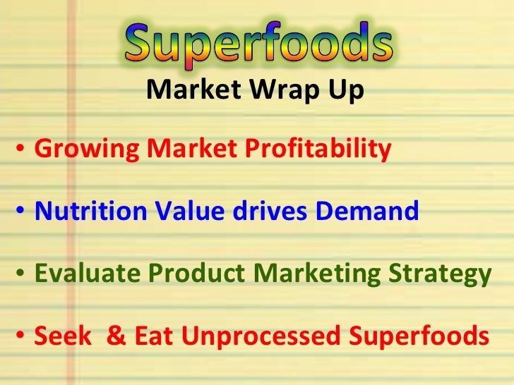 strategic marketing plan for souplantation & sweet tomatoes essay Soup and salad restaurant opened in 1978 in houston, texas (souplantation,   this plan defines the restaurant marketing strategy, operational processes.