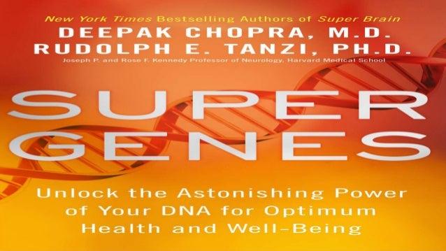 New York Ti/ nes Bestselling Authors of Super Brain  EEPfit@. '(  EN/ E-D- RREUELPE-A E- '@. '.@. EE. ZE. , l~llI5=?   Jose...