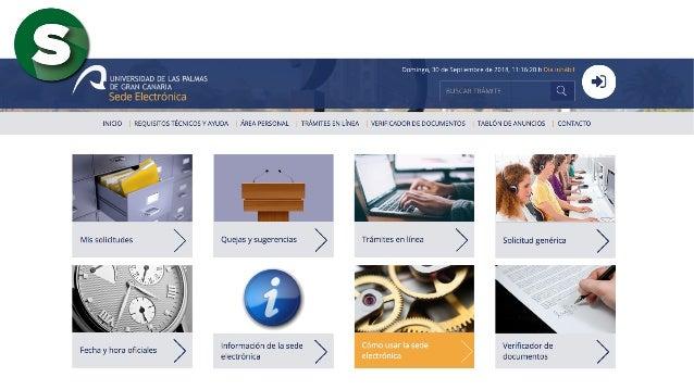 La eficiencia está servida: Minería de Procesos en accion Slide 3