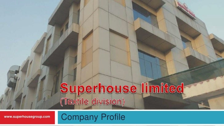 Awe Inspiring Superhouse Limited Largest Home Design Picture Inspirations Pitcheantrous