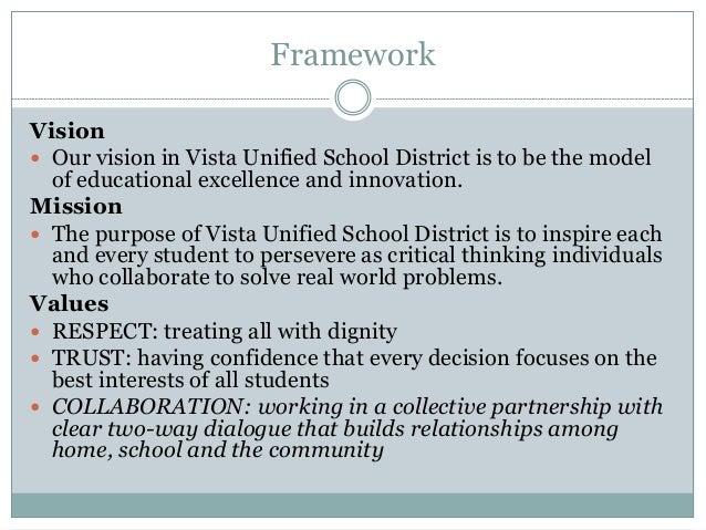 Superintendent's Advisory Taskforce and Committee Update Slide 2