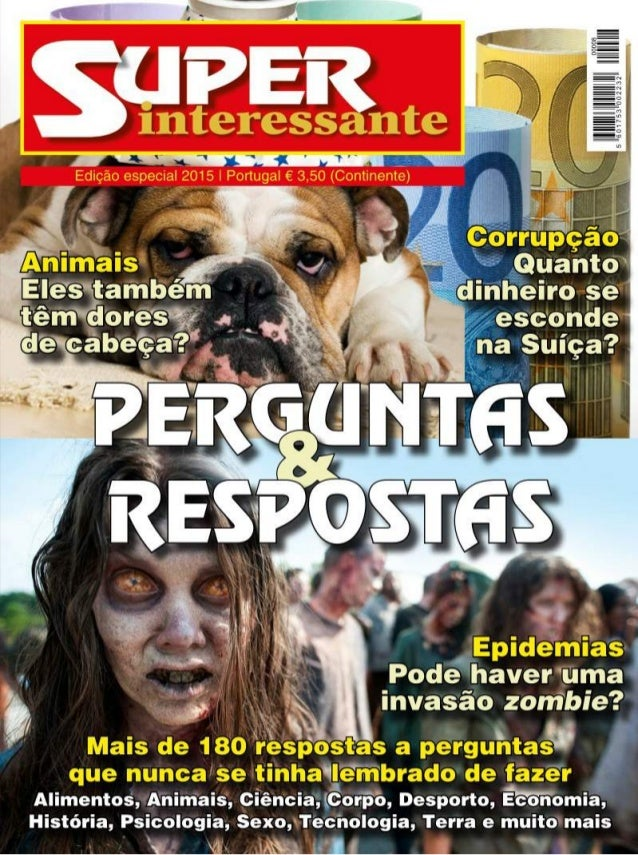 "1 ,  ""- a? "" : w  7._ _ ~ 7 a ~ 2 r .  _›_ =  JT"" svmñAx a»  Ediçao especial 2015 I Portugal E 3.50 (Continente)       à# ..."