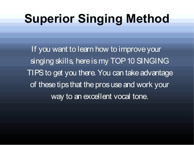 How to Memorize Lyrics of a Song: 11 Steps (with Pictures)