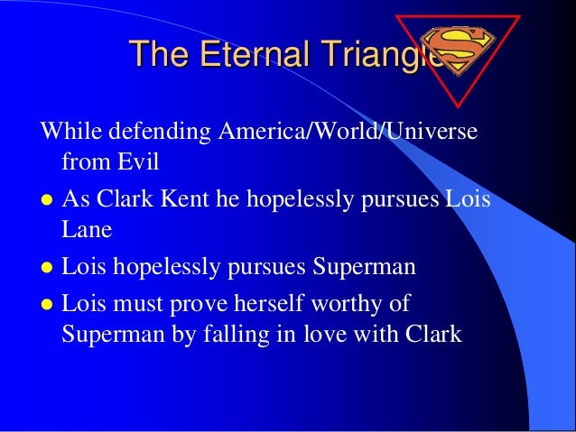 Why Superheroes?