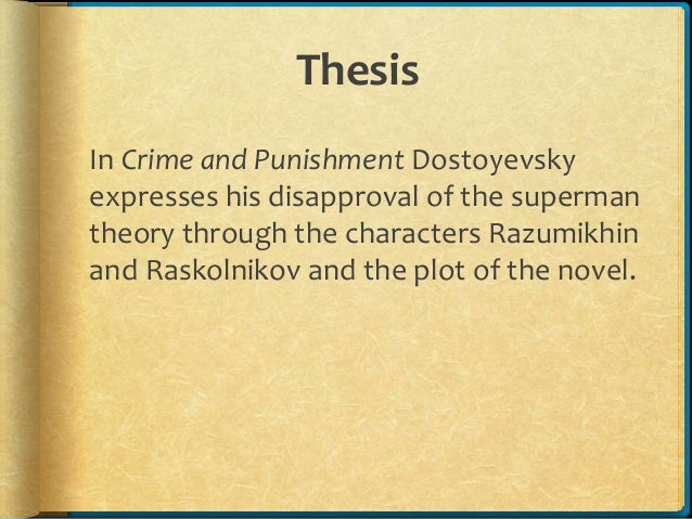 criminology the evolution of crime essay The evolution of criminal investigation began the evolution of criminal investigative research paper criminology essay writing service essays more.