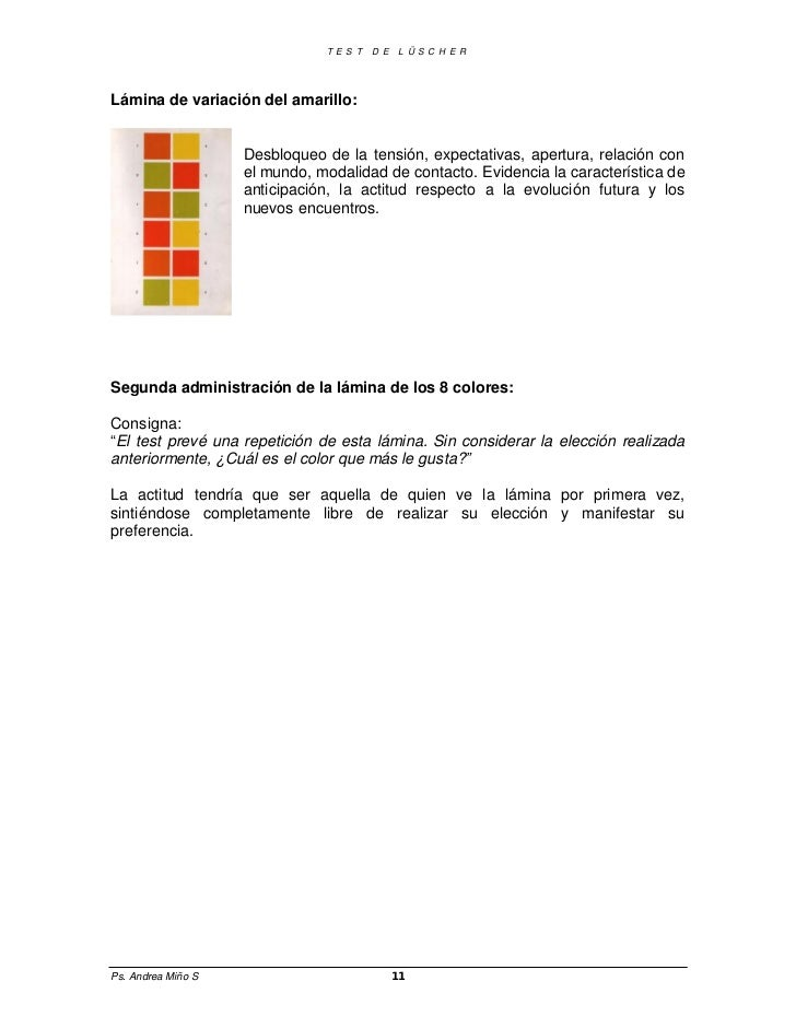 Perfecto Coloración Detallada En Páginas Fotos - Páginas Para ...