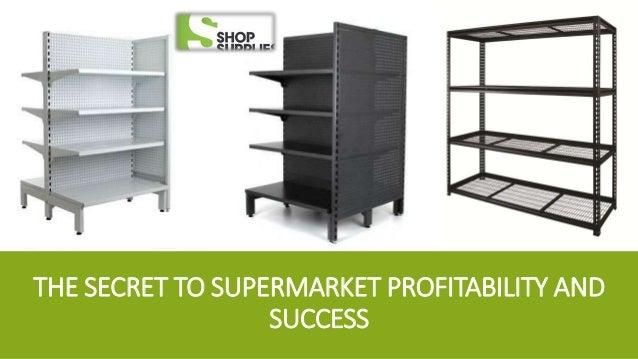 supermarket shelves for sale online shop supplies rh slideshare net shop shelves for sale cape town shop shelves for sale uk