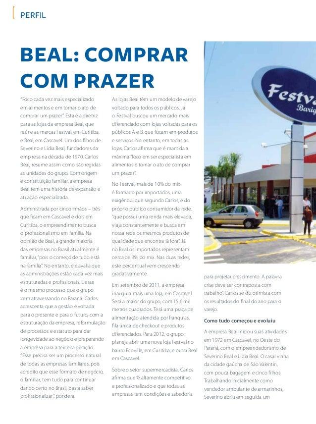 Revista Supermix  9683befa0d8