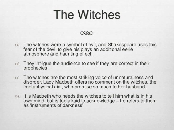 essay on if i had supernatural powers