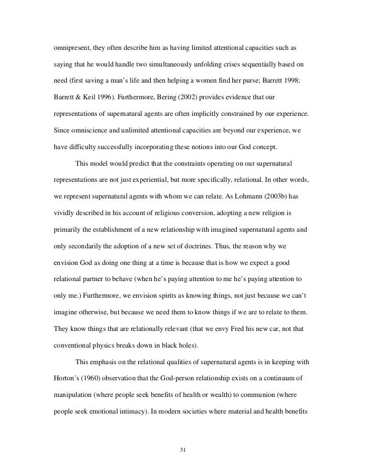 english essay good in writing quizlet