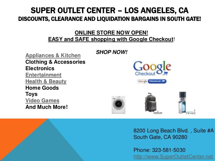 Design Outlet Center Discount Codes Home Design Outlet