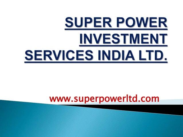 www.superpowerltd.com