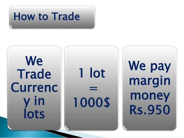Power of 1% 1% daily on Rs.1000 0 makes Rs.900 00 in a year Rs.1 Crore in 38 months Rs.56 Crores in 5 years