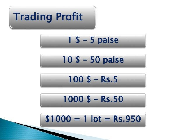 Investme nt 1% Daily 20% per month Period 24883 249 4980 June 29860 299 5980 July 35832 358 7160 August 42998 430 8600 Sep...