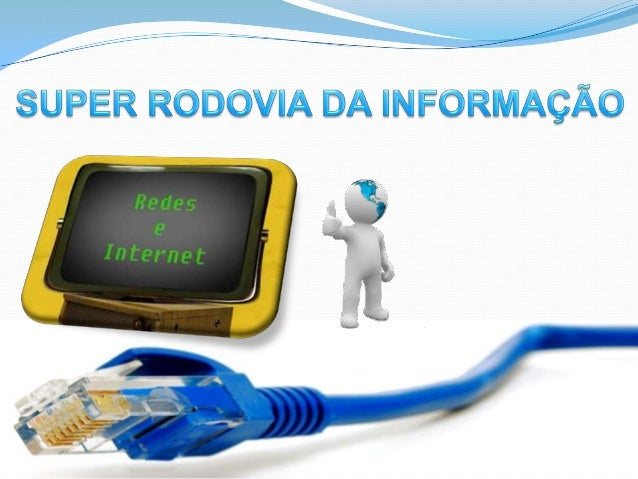 PROTOCOLO: http:// (HyperText Transfer Protocol) Protocolo de transferência de Hipertexto, é o protocolo utilizado para tr...