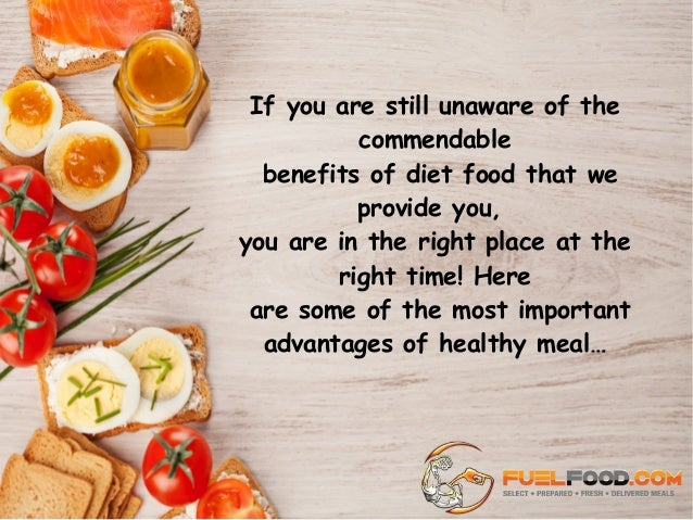 The advantages and benefits of low carbohydrate diets lcd