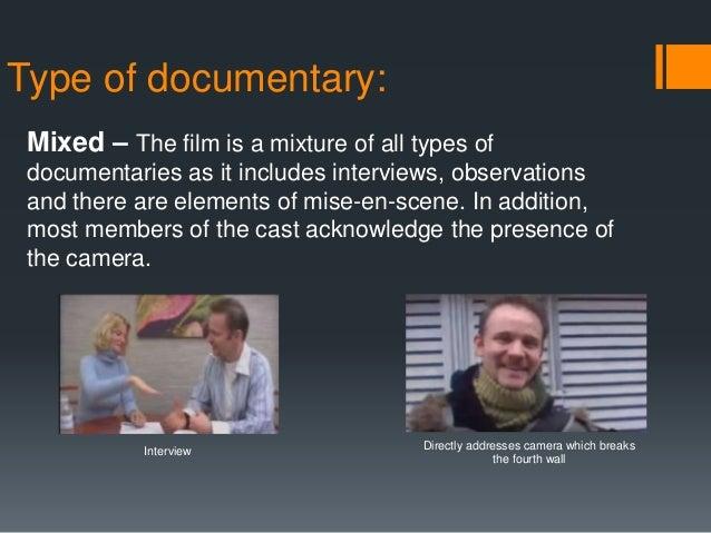 manipulation in documentaries supersize me A propaganda film is a  al-qaeda and its affiliates have produced propaganda films and documentaries  prompted propaganda films like super size me.