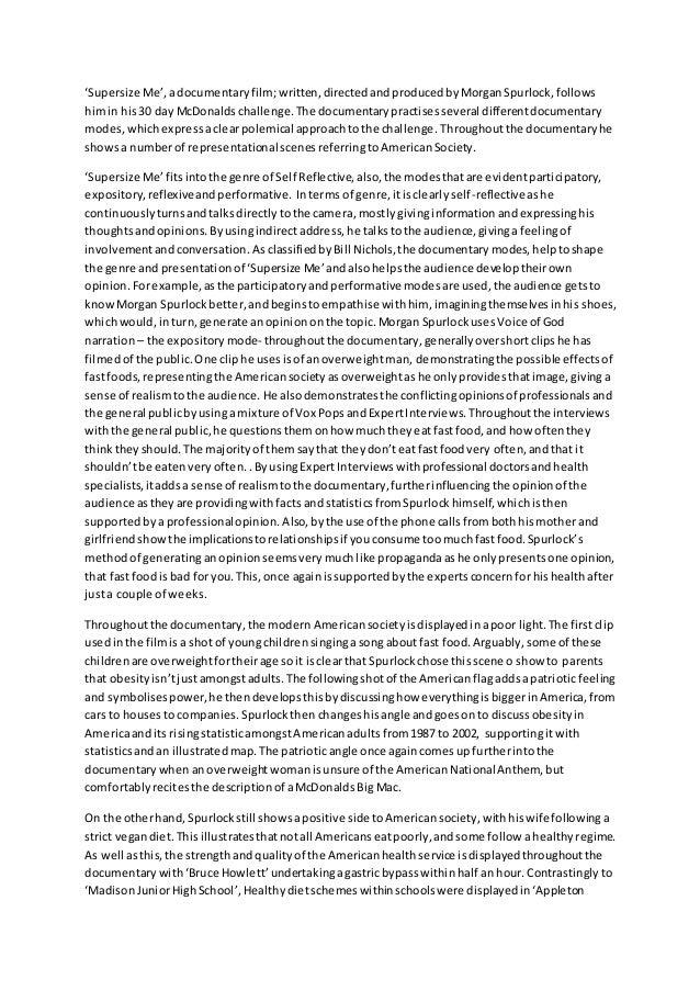Hinduism essay questions