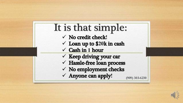 Instant cash loans central coast image 8