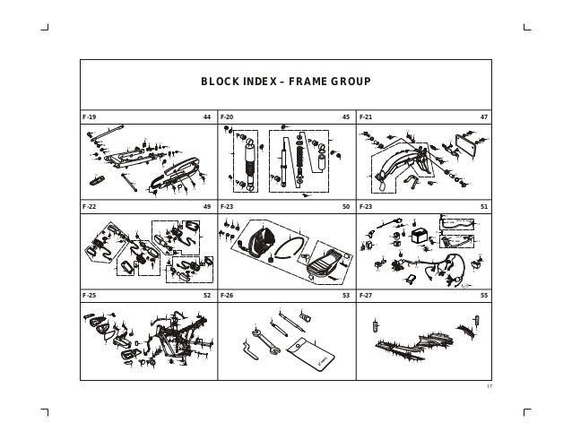 Wiring Diagram Of Hero Honda Passion Plus : Marvelous hero honda splendor engine diagram wiring photos