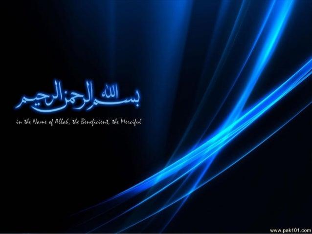 ENGLISH Presentation… 13-NTU-1001 Abne AFFaN Muhammad Polymer Engineering