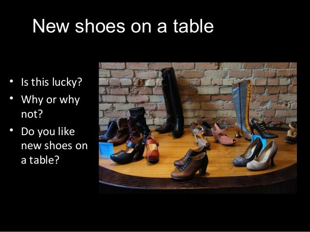 Are you superstitious for 13 table superstition