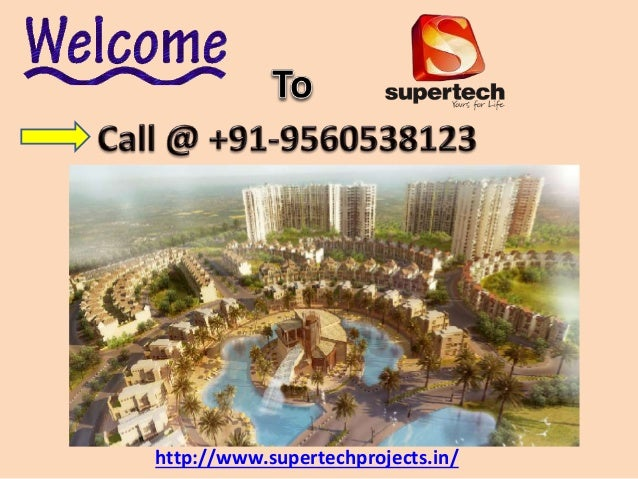 http://www.supertechprojects.in/